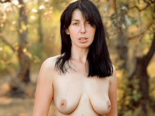 NadinJasmin -Im hot MILF Crazy