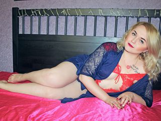 BritneyStarwort -I am very naughty