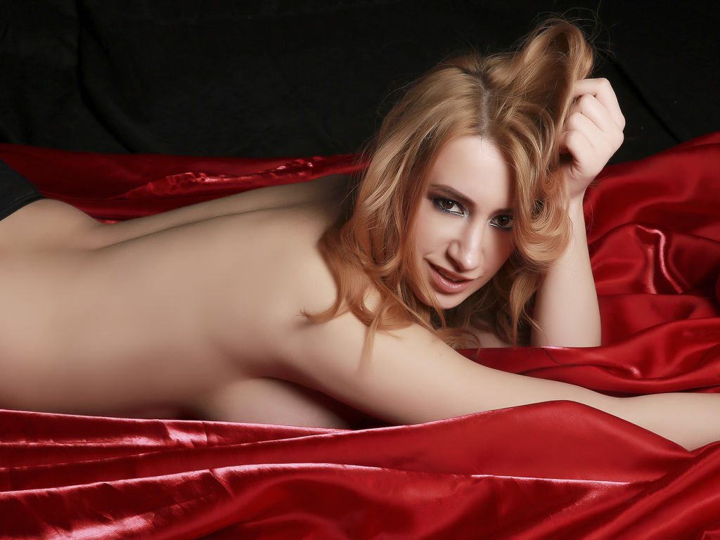 FriendlyAnnelise LiveJasmin