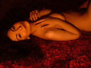 AliceHarmony -I m a sensual and
