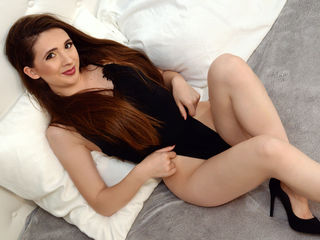 AmandaRipley Real Sex chat-Hey I m Amanda I m