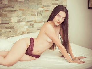 EmilyRiveraa Adults Only!-I m a very joyful