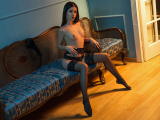 SophieDolce Sex-Hi, I'm Sophie and