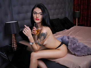 KendraKatz -I am a naughty girl