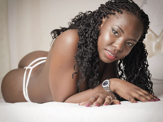 DioneHill Marvellous Big Tits LIVE!-Hello everyone I am