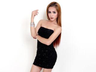 Thai Girl Cams - Thai and Filipina girls web cams and chat