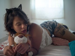 HotCatyNe Addicted live porn-I am a pretty simple
