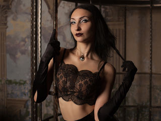 VlastaFlexi Cam Girls-Deeply romantic