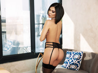 LovelyKinsley XXX Girls-Seduce my mind and