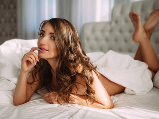 JaneCatGirl -I am ready to