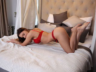 RicinaSweet Unbelievable Sexy Girls-I m cute soulmate My