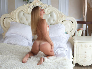 MagicSquirty Live porn-i love messy cum