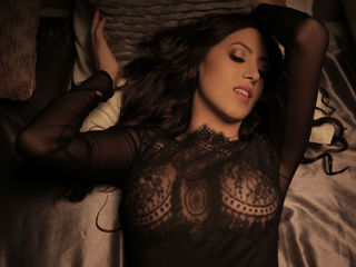 LovelyAllison Extremely XXX Girls-I am a simple woman
