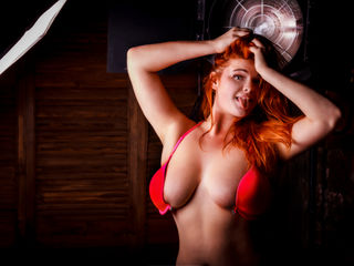 MayaElin -I like to have fun