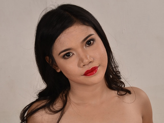 AsianBabeAya Sex-