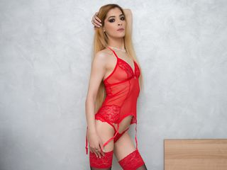 AddictiveLucilee -If you want a lady s