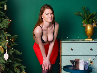 KimmyBerry Sex-Welcome in my room U