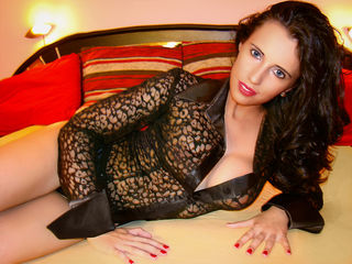 NymphoQueen4U Jasmin Live-GREAT BODY, LONG