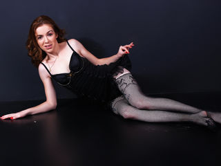 EllaDevil Real Sex chat-Hey guys! My name is