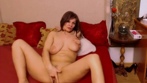 Experienced Girl Shows How To Fuck