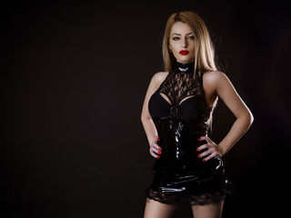 A Camming Gorgeous Shemale Is What I Am, My LiveJasmin Model Name Is LeonnaBellaTS! I'm 26
