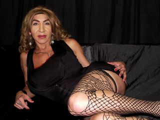 ELEKTRA4YOUX SEX XXX MOVIES-I am a fun girl ....