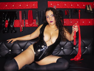 bondageCUTEangel Adults Only!-