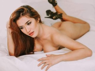 AsianSexyMagieTS Adults Only!-Hi I am sweet girl