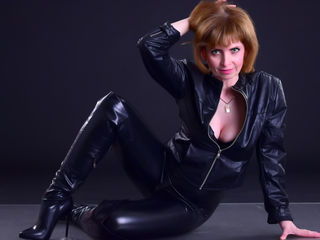AmeliaPeachX Sex-I'm a natural lady