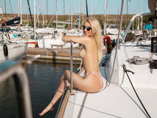 Monaxxx SEX XXX MOVIES-Hey you! I'm a very
