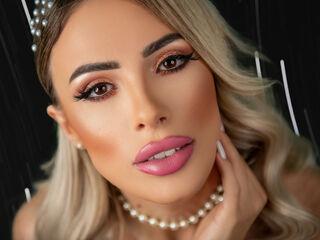 Nude pic of GabriellaShine
