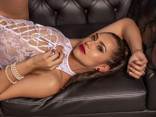 IvanaGrey Adults Only!-I am a funny girl