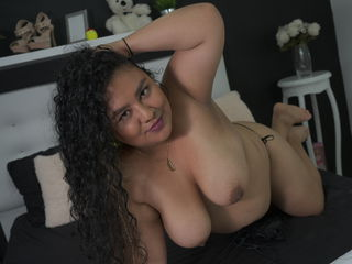 Anal sex, Cameltoe, Close up, Dancing, Dildo, Fingering, Live orgasm, Oil, Roleplay, Smoking, Squirt, Striptease, Zoom, Snapshot