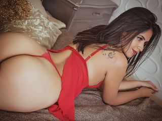 NatyCastillo Sex-I want to make you
