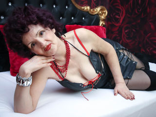 LustyKittenX Live XXX-I like trying new