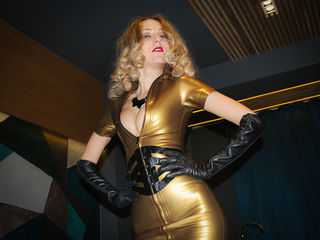 YourLatexGODess Adults Only!-I am your RUBBER