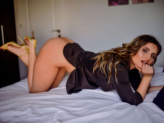 ExotiqBabe Sex-I simply love MEN -