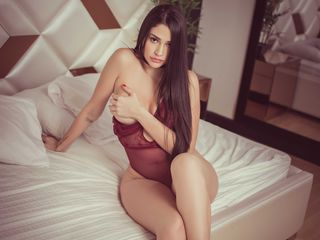 AriannaAvila Sex-I¨m a very curious