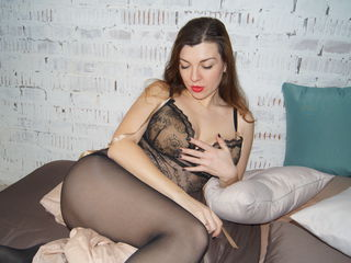 Jumilia Adults Only!-Sweet girl will chat