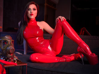 NatashaOtil1 SEX XXX MOVIES-My name is Natasha &