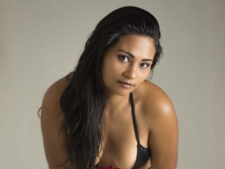 shayrahotx Adults Only!-I am a very hot and