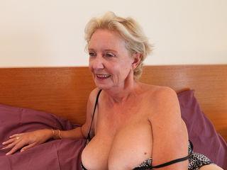 KathyKlyne