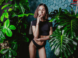 MirandaHoward Jasmin Cams-I am a very kind and