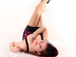 Webcam model sweetden69 from Jasmin