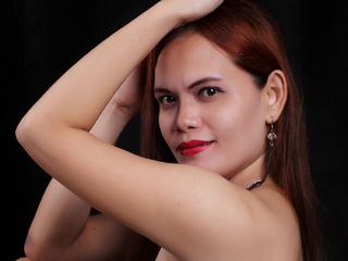 Webcam model sweetden69 from Web Night Cam