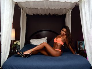 Kacielingerie Adults Only!-I'm an exotic little
