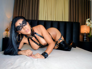 Thaliagoddess Adults Only!-Hi! I am thalia