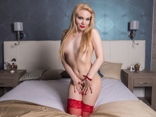 ArielBlondie Adults Only!-I like art pizza