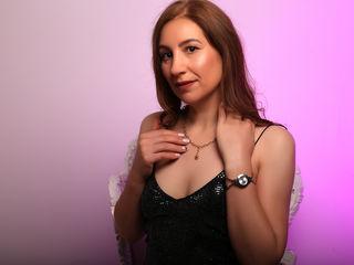 Screen Shot of SexyMatureMiss]