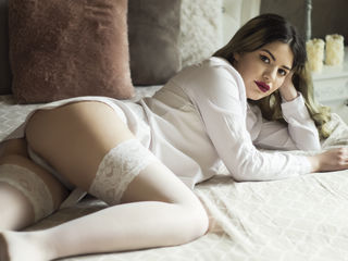 HaileySwan Masturbate live-I see myself as